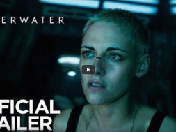 Screenshot_2019-08-24 Underwater Official Trailer [HD] 20th Century FOX – YouTube