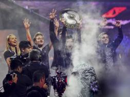 Screenshot_2019-08-26 Pobjednički tim na turniru u igri Dota 2 osvojio 15,6 miliona dolara