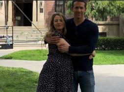 Screenshot_2019-08-28 Ryan Reynolds čestitao rođendan supruzi uz galeriju njenih najgorih fotografija(3)