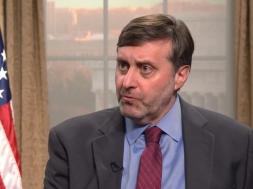 Screenshot_2019-08-31 Mathew Palmer imenovan za specijalnog predstavnika SAD-a za Zapadni Balkan
