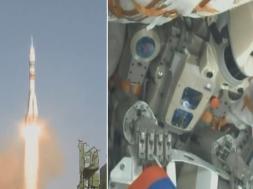 Soyuz-2.1