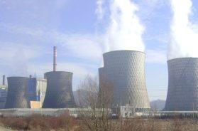 Termoelektrana_Tuzla_7