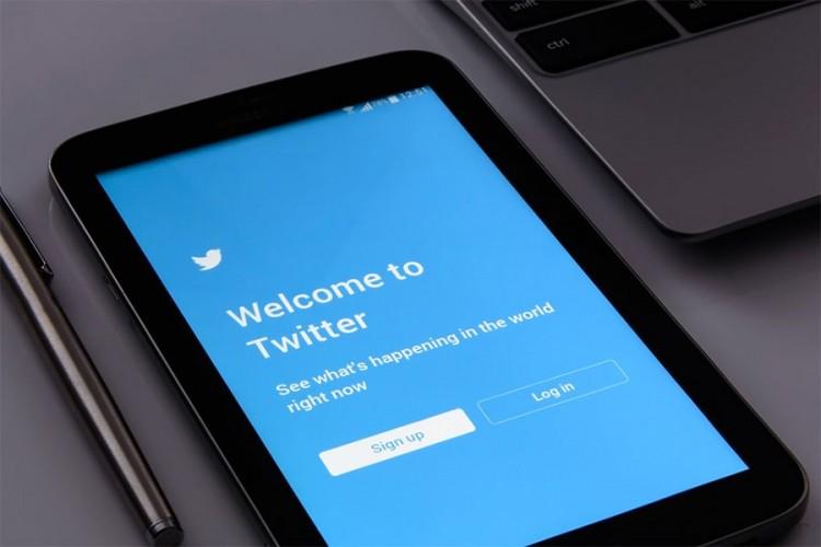 Twitter dijelio podatke korisnika bez njihovog odobrenja?