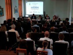U Goraždu održan okrugli sto o govoru mržnje i zloupotrebi religije