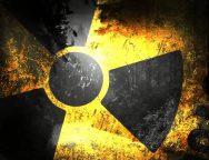 nuklearni otpad nuklearno nuclear