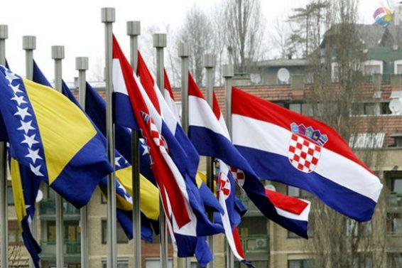 zastave-hrvatska-bih