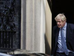 Boris_Johnson_4_septembar_2019_Xinhua