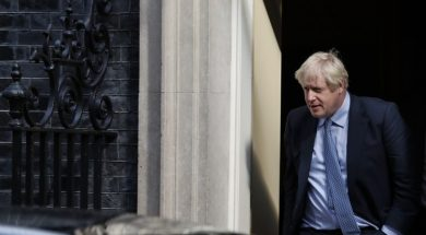 Boris_Johnson_4_septembar_2019_Xinhua
