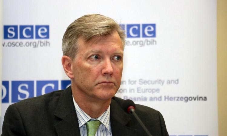 Berton: VSTV je politizirano tijelo, a ratni zločini se rješavaju presporo