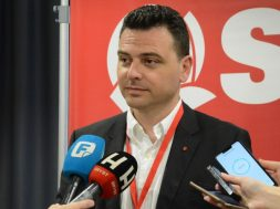 Saša Magazinović