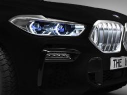Screenshot_2019-09-01 BMW X6 Vantablack ofarban je u najcrnju crnu boju na svijetu(1)