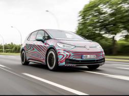 Screenshot_2019-09-02 Volkswagen još jednom podsjeća na svoj električni model ID 3