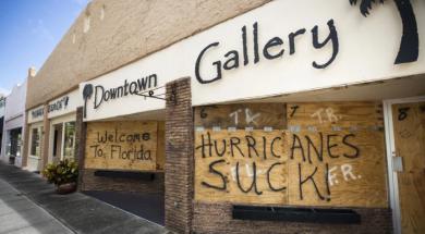 Screenshot_2019-09-02 Zbog uragana Dorian naređena evakuacija stanovnika Georgije i Južne Karoline