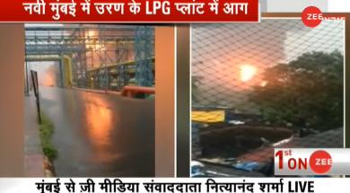 Screenshot_2019-09-03 Breaking News Massive fire breaks out at ONGC plant near Mumbai, 3 dead – YouTube