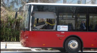 Screenshot_2019-09-03 U Republici Srpskoj neispravno čak 26,6 posto kontrolisanih autobusa, najviše neispravne kočnice