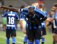 Screenshot_2019-09-04 Nečuveno objašnjenje navijača Intera Rasizam u Italiji uopšte nije mržnja, već sredstvo