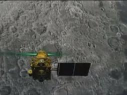 Screenshot_2019-09-07 Indija izgubila komunikaciju s lunarnim landerom tokom finalnog spuštanja