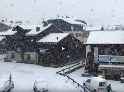 Screenshot_2019-09-09 8 Settembre 2019 fantastica nevicata a Livigno – YouTube