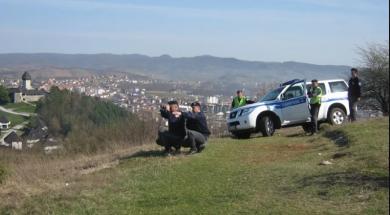Screenshot_2019-09-09 Akcija Granične policije i EUROPOL-a na više lokacija u BiH, uhapšeno pet osoba