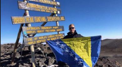 Screenshot_2019-09-09 Bosanac Ali Ahmović osvojio najviši afrički vrh Kilimandžaro