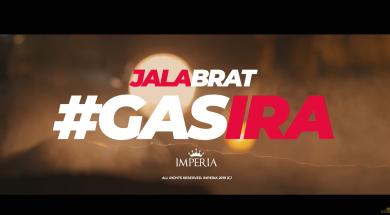Screenshot_2019-09-09 Jala Brat – Gasira – YouTube