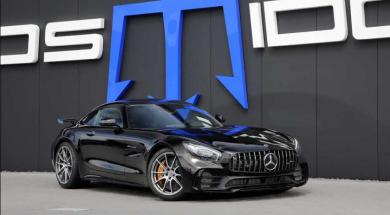 Screenshot_2019-09-09 Posaidonov Mercedes-AMG GT R razvija 880 KS
