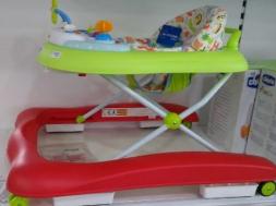 Screenshot_2019-09-10 Među opasnim proizvodima povučenim s tržišta BiH igračka, stolice za hranjenje i hodalice