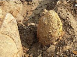 Screenshot_2019-09-11 Pronađena i četvrta aviobomba na gradilištu Binga u Sarajevu