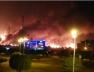 Screenshot_2019-09-14 Najveća naftna postrojenja na svijetu u plamenu nakon napada dronom