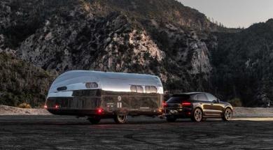 Screenshot_2019-09-15 Bowlus predstavio ultra luksuznu kamp kućicu