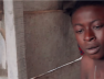 Screenshot_2019-09-15 Dambe, Traditional Hausa Boxing Inside The Brutal Life Of A Young Fighter Pulse TV – YouTube