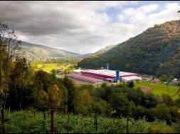 Screenshot_2019-09-15 Fojnička fabrika namještaja MS WOOD prodata za skoro šest miliona KM