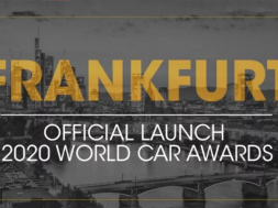 Screenshot_2019-09-15 Objavljena lista kandidata za svjetski automobil godine