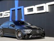 Screenshot_2019-09-15 Posaidon tunirao i Mercedes-AMG GT 63 S na 880 KS