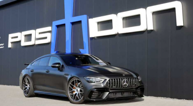 Screenshot_2019-09-15 Posaidon tunirao i Mercedes-AMG GT 63 S na 880 KS