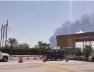 Screenshot_2019-09-15 Saudijska Arabija prekinula proizvodnju nafte nakon što su im dva naftna polja napadnuta dronovima