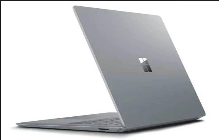 Microsoft priprema 15-inčni Surface Laptop 3