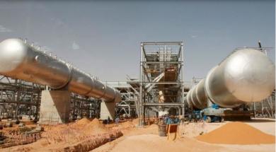 Screenshot_2019-09-17 Al-Maliki Napad na postrojenja kompanije Aramco izveden iranskim oružjem