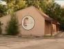 Screenshot_2019-09-17 Više od 2 000 ostataka fetusa pronađeno u domu preminulog ljekara u Illinoisu