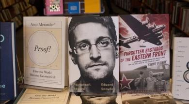 Screenshot_2019-09-18 Američka vlada podnijela tužbu protiv Edwarda Snowdena