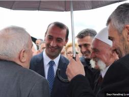 Screenshot_2019-09-18 Brat Daut tvrdi Ramush Haradinaj je pozvan u Haag zbog taksi za Srbiju i BiH