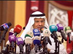 Screenshot_2019-09-18 Krajem septembra potpuna normalizacija proizvodnje nafte u Saudijskoj Arabiji