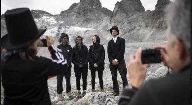 Screenshot_2019-09-23 Švicarski klimatski aktivisti organizovali sahranu za ledenjak koji se topi
