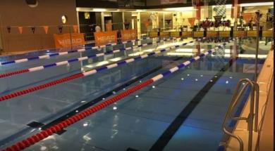 Screenshot_2019-09-23 Muškarac iz BiH plivao potpuno go u bazenu punom djece u Austriji