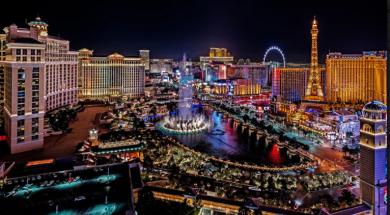Screenshot_2019-09-23 Ovo su najzabavniji gradovi u Sjedinjenim Američkim Državama