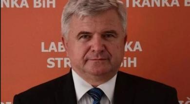 Screenshot_2019-09-23 Poginuo Mirvet Beganović, zastupnik u Parlamentu FBiH