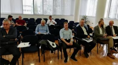 Screenshot_2019-09-23 Skupština Aluminija donijela odluku o nastavku rada kompanije