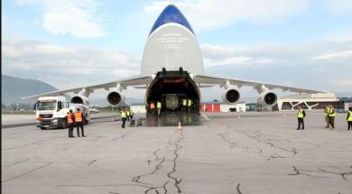 Screenshot_2019-09-23 U Sarajevo ogromnim Antonovom stiglo osoblje EUFOR-a Pripremaju najveću godišnju vježbu