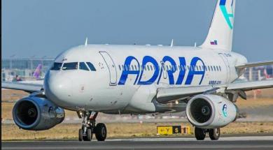 Screenshot_2019-09-24 Adria Airways obustavila sve letove, finansijski problemi prizemljili avione do daljnjeg