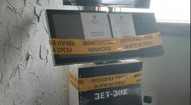 Screenshot_2019-09-24 Ilegalno organizirao igre na sreću, a inspekcija ga kaznila sa svega 2 000 KM